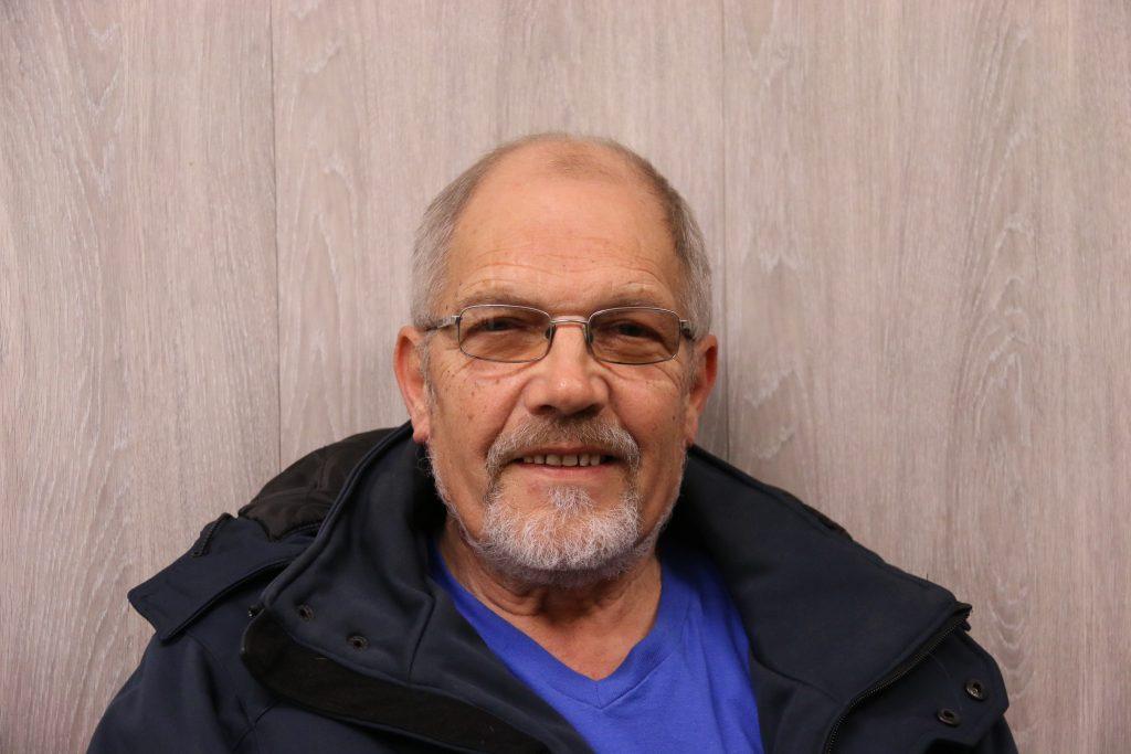 Norbert Deuninck