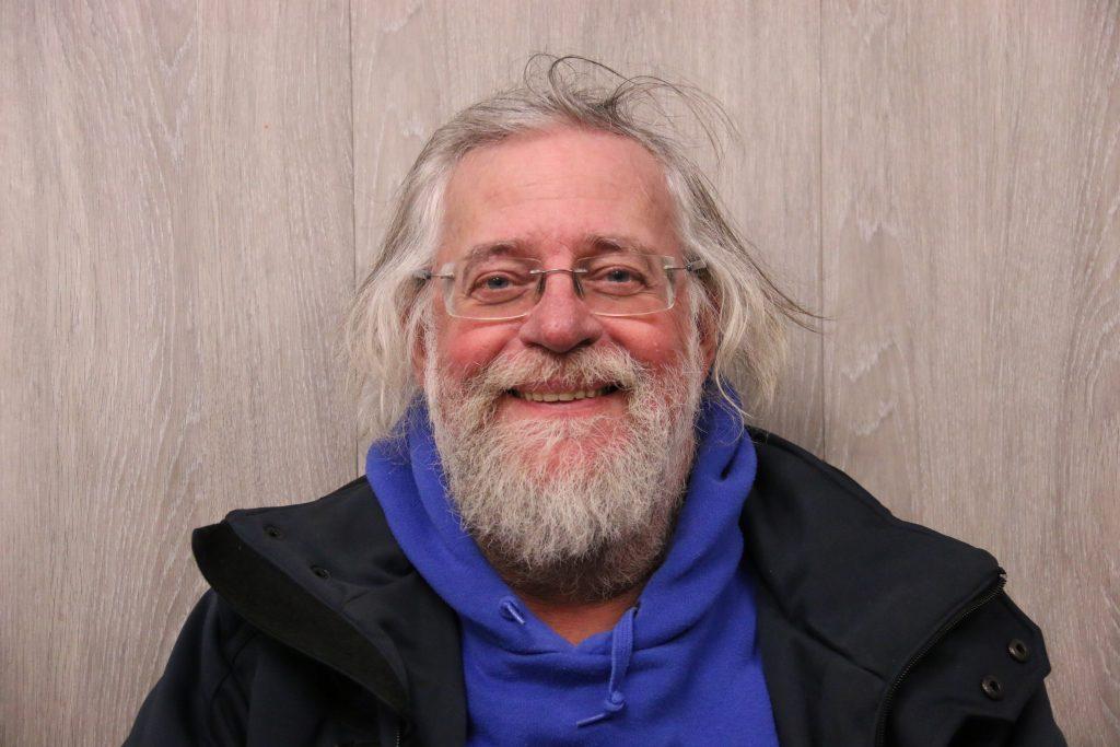 Jan Vandenbroucke